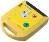 defibrillateur automatique