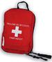 Trousse secours defibrillateur