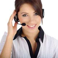SEDI :une équipe dynamique à votre écoute