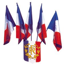 http://www.sedi-equipement.fr/ressources/image/les-festivites/DRAPEAUX.jpg