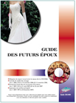 Guide des futurs époux